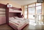 Kawalerka na sprzedaż, Bułgaria Варна/varna, 38 m² | Morizon.pl | 2983 nr5