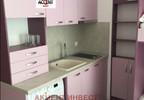 Kawalerka na sprzedaż, Bułgaria Варна/varna, 38 m² | Morizon.pl | 2983 nr3