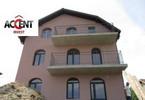 Morizon WP ogłoszenia | Mieszkanie na sprzedaż, 98 m² | 0929