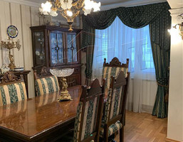 Morizon WP ogłoszenia | Mieszkanie na sprzedaż, 260 m² | 9479