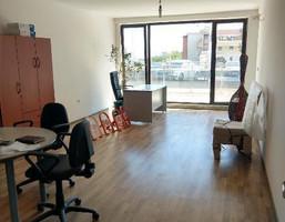 Morizon WP ogłoszenia   Mieszkanie na sprzedaż, 99 m²   2397