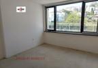 Mieszkanie na sprzedaż, Bułgaria Варна/varna, 99 m² | Morizon.pl | 6337 nr3