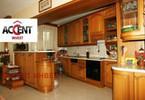 Morizon WP ogłoszenia   Mieszkanie na sprzedaż, 147 m²   2697