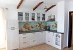 Morizon WP ogłoszenia   Mieszkanie na sprzedaż, 81 m²   1774