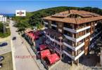 Morizon WP ogłoszenia   Mieszkanie na sprzedaż, 70 m²   5313