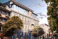 Mieszkanie na sprzedaż, Bułgaria Варна/varna, 140 m²