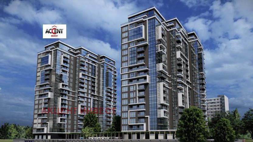 Mieszkanie na sprzedaż, Bułgaria Варна/varna, 190 m² | Morizon.pl | 1992