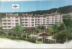 Morizon WP ogłoszenia | Mieszkanie na sprzedaż, 70 m² | 8105