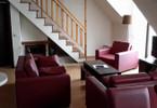 Morizon WP ogłoszenia | Mieszkanie na sprzedaż, 158 m² | 6635