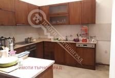 Mieszkanie na sprzedaż, Bułgaria Велико Търново/veliko-Tarnovo, 150 m²