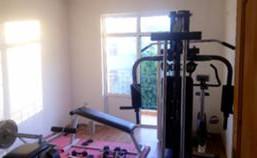Morizon WP ogłoszenia | Mieszkanie na sprzedaż, 107 m² | 3703