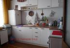 Morizon WP ogłoszenia | Mieszkanie na sprzedaż, 105 m² | 4995