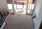 Morizon WP ogłoszenia   Mieszkanie na sprzedaż, 300 m²   0160