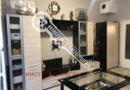Morizon WP ogłoszenia | Mieszkanie na sprzedaż, 66 m² | 8925