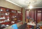 Morizon WP ogłoszenia | Mieszkanie na sprzedaż, 78 m² | 0043