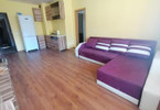 Morizon WP ogłoszenia   Mieszkanie na sprzedaż, 64 m²   7367