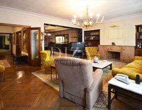 Mieszkanie na sprzedaż, Hiszpania Madryt, 400 m²