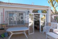 Dom na sprzedaż, Hiszpania Torrevieja, 48 m²