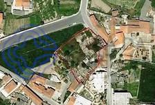 Działka na sprzedaż, Portugalia Custóias, Leça Do Balio E Guifões, 2100 m²