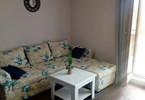 Morizon WP ogłoszenia | Mieszkanie na sprzedaż, 77 m² | 0088