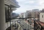 Morizon WP ogłoszenia   Mieszkanie na sprzedaż, 60 m²   0179