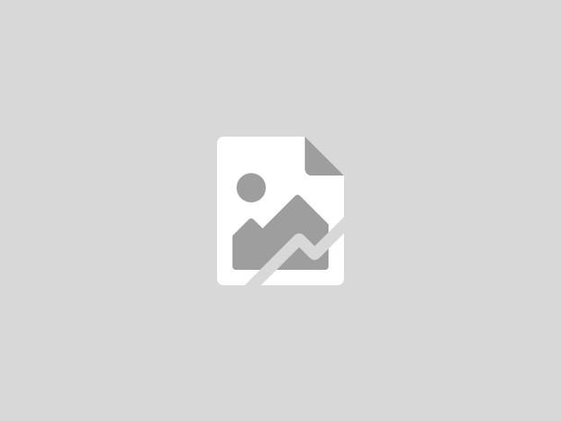 Morizon WP ogłoszenia | Kawalerka na sprzedaż, 46 m² | 2744