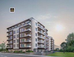 Morizon WP ogłoszenia | Mieszkanie na sprzedaż, 139 m² | 4215