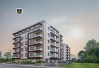 Morizon WP ogłoszenia   Mieszkanie na sprzedaż, 139 m²   4215