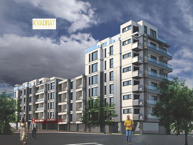Mieszkanie na sprzedaż, Bułgaria София/sofia, 253 m² | Morizon.pl | 9167