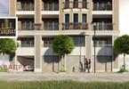 Morizon WP ogłoszenia | Mieszkanie na sprzedaż, 222 m² | 5306