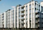 Morizon WP ogłoszenia | Mieszkanie na sprzedaż, 124 m² | 7246
