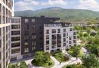 Morizon WP ogłoszenia | Mieszkanie na sprzedaż, 123 m² | 8080