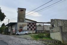 Działka na sprzedaż, Portugalia São Paio De Oleiros, 3100 m²