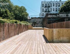 Komercyjne do wynajęcia, Usa Brooklyn, 171 m²