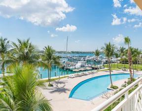 Kawalerka na sprzedaż, Bahamy New Providence/paradise Island, 313 m²