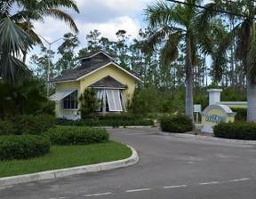 Działka na sprzedaż, Bahamy New Providence/paradise Island, 1617 m²