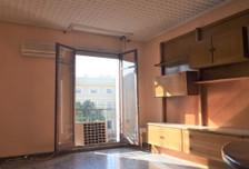 Mieszkanie na sprzedaż, Hiszpania Valencia, 91 m²