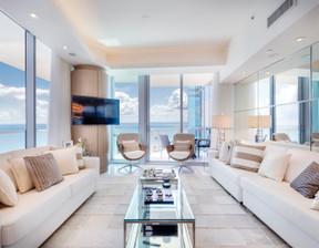 Mieszkanie na sprzedaż, Usa Sunny Isles Beach, 182 m²