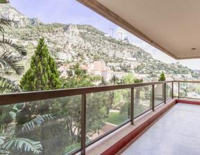 Kawalerka do wynajęcia, Monako Monaco, 49 m²