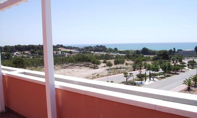Mieszkanie na sprzedaż <span>Hiszpania, Tarragona, 1 Carrer de Pompeu Fabra</span>