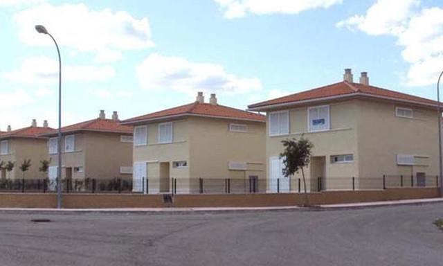 Dom na sprzedaż <span>Hiszpania, Tarragona, 12 Urb. Solemio</span>