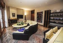Dom na sprzedaż, Włochy Ghirla, 380 m²