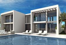 Dom na sprzedaż, Hiszpania San Fulgencio, 215 m²