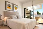 Dom na sprzedaż, Hiszpania Quesada, 150 m²   Morizon.pl   3565 nr13