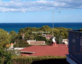Dom do wynajęcia, Hiszpania Alicante, 140 m²