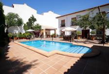 Dom do wynajęcia, Hiszpania Ogíjares, 477 m²