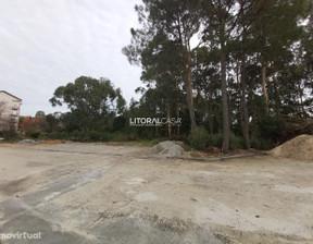 Działka na sprzedaż, Portugalia Eixo E Eirol, 600 m²