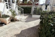 Dom na sprzedaż, Hiszpania Alicante, 100 m²