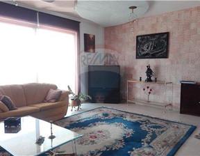 Mieszkanie do wynajęcia, Cypr Limassol, 155 m²