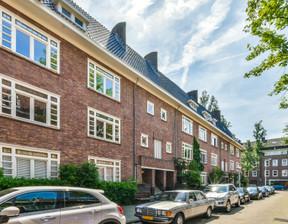 Mieszkanie na sprzedaż, Holandia Amsterdam, 168 m²
